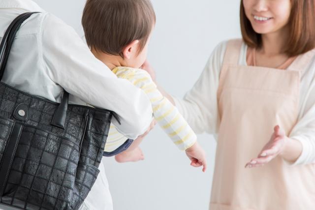 待機児童問題の解決には家庭的保育(保育ママ)が必要?