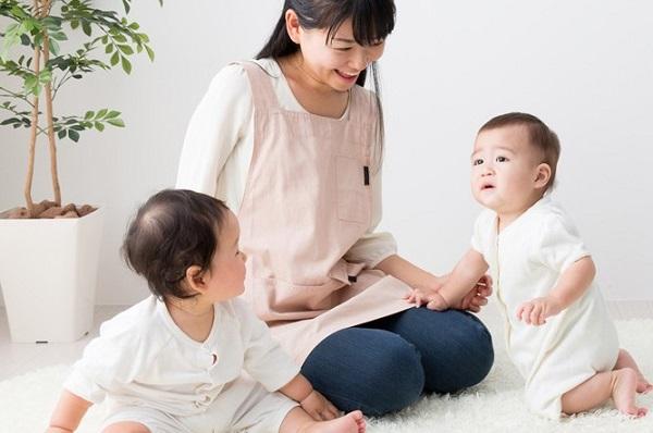 沖縄県の待機児童問題、保育士不足問題について