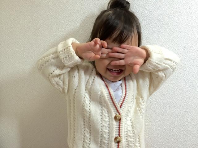 幼稚園児がママを困らせる「あるある話」