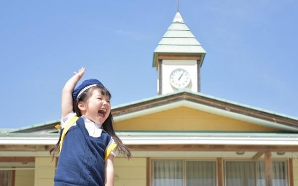 私が子どもを私立幼稚園に通わせる理由のまとめ